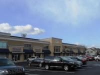 Space in Prestigious Office building located on Shore Road in Northfield, NJ for Lease