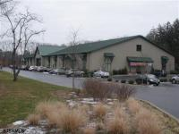 Fully Occupied Investment Property! 30,000+/- SF Mixed-Use Facility along heavily traveled road